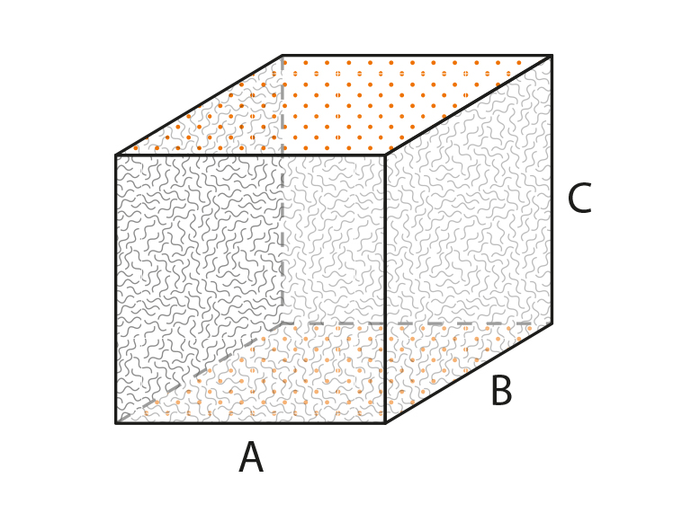 kostka-fakturowana__schemat-002-768x581_2